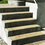 960x350_slide_steps
