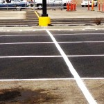 pocatello asphalt contractor