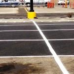 pocatello asphalt contractor