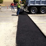 asphalt repair pocatello Idaho