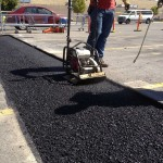repair asphalt pocatello