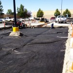 Asphalt company pocatello