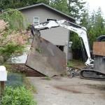 demolitioncontractor