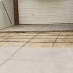 driveway repair company