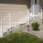 handrail company pocatello