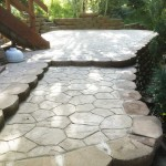 custom patio contractor