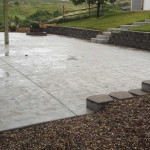 custom patio company