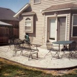stamped patio company