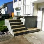 pocatello concrete