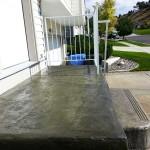 patio concrete company